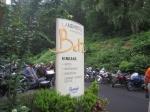 Fahrradhotel in Bad Soden Salmünster in Spessart