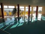 Radsport Hotel in Bad Soden Salmünster