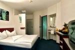 Radsport Hotel in Fischamend bei Wien