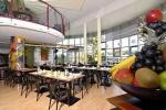 Radler Hotel EuroHotel Vienna Airport in Fischamend bei Wien