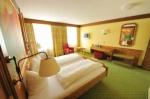 Hotel Bewertungen für Hotel Gasthof Stift in Lindau