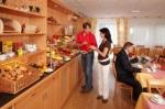 Hotelbewertungen für Hotel Novalis Dresden in Dresden-Neustadt