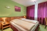 freie Hotelzimmer im Hotel Arosa in Düsseldorf