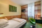 Übernachtungsangebot für Hotel Arosa in Düsseldorf