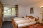 Radsport Hotel in Mespelbrunn