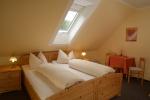 Radler Hotel Hotel-RestaurantWaldhaus in Mespelbrunn