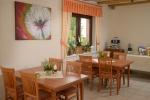 Bikerhotel Hotel-RestaurantWaldhaus in Mespelbrunn