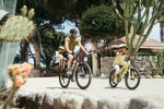 Italy Family Hotel Villaggio Club Baia del Sole in Ricadi (VV)