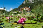 Italy Family Hotel Alp & Wellness Sport Hotel Panorama in Fai della Paganella (TN)