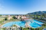 Bikerhotel Hotel Loano 2 Village in Loano (SV)