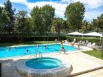 Bikerhotel Hotel Tiffany´s in Cattolica (RN)