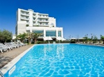 Riccione Family Hotel Hotel Sarti in Riccione (RN)