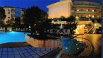 Riccione Family Hotel Hotel Maddalena in Riccione (RN)
