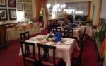 Ferien Hotel Angebote Hotel Nymphenburg M�nchen in Muenchen