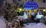 Urlaub Familien Hotel Nymphenburg M�nchen in Muenchen