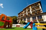 Italy Family Hotel Hotel Miramonti in Frabosa Soprana (Cn)