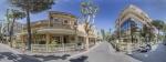 Bikerhotel Hotel Mediterraneo Club Benessere in Bellaria Igea Marina