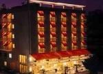 Bikerhotel Hotel HamilTown in Cattolica (Rn)