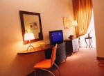Radsport Hotel in Cattolica (Rn)