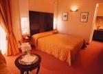 Radler Hotel Hotel HamilTown in Cattolica (Rn)