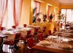 Biker Hotel Hotel HamilTown in Cattolica (Rn)
