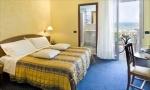 Bikerhotel Gallia Club Hotel in Valverde di Cesenatico (FC)