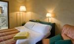 Radsport Hotel in Valverde di Cesenatico (FC)