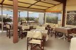 Radler Hotel Gallia Club Hotel in Valverde di Cesenatico (FC)