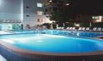 Biker Hotel Gallia Club Hotel in Valverde di Cesenatico (FC)