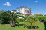 Radsport Hotel in Cinquale - Montignoso (Ms)