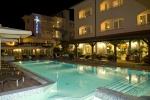 Radler Hotel Hotel Eden in Cinquale - Montignoso (Ms)