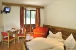 Radsport Hotel in Unsere liebe Frau im Walde