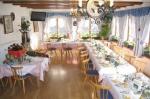 Radler Hotel Gasthof zum Hirschen in Unsere liebe Frau im Walde