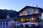 Biker Hotel Gasthof zum Hirschen in Unsere liebe Frau im Walde
