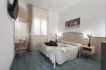Radler Hotel Hotel Beau Soleil in Zadina Pineta Cesenatico (Fc)