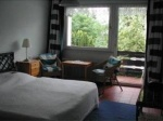 Radler Hotel Auberge Altringer in Sinspelt