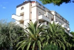 Italy Family Hotel Hotel Baltic in Giulianova Lido (TE)