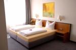 Radler Hotel Hotel Leipziger Land in Geithain