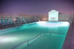 Bikerhotel Hotel Gran Bretagna in Riccione (RN)