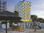 Riccione Family Hotel Hotel Fedora in Riccione (RN)
