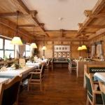 Radler Hotel Familienhotel die Seitenalm in Radstadt