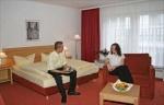 Hotel Kritiken f�r Sporthotel Kirchmeier in Winterberg / Altastenberg