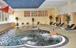Hotelbewertungen für Sporthotel Kirchmeier in Winterberg / Altastenberg