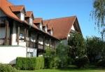 Bikerhotel Hotel Eisenberger Hof in Moritzburg