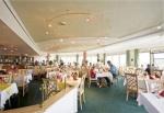 Radler Hotel Rennsteighotel Kammweg in Neustadt/ Rennsteig