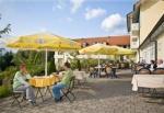 Hotelbewertungen Sporthotel Ahornhof in Lindberg