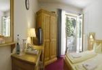 Hotel Bewertungen f�r Sporthotel Ahornhof in Lindberg