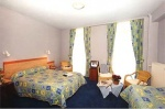 Hotel Kritiken f�r Hotel Panoramic in Bagn�res-de-Luchon / Luchon