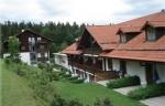 Fahrradhotel in Mitterfirmiansreut in Bayerischer Wald