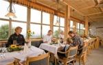 Radler Hotel Sporthotel Mitterdorf in Mitterfirmiansreut